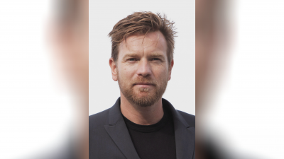 Best Ewan McGregor movies