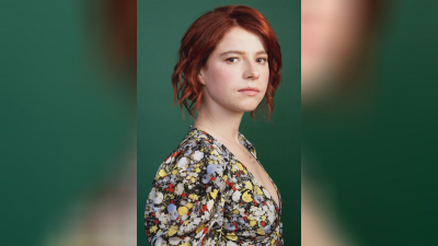 Best Jessie Buckley movies