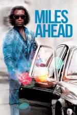 Miles Ahead - Das Leben von Miles Davis