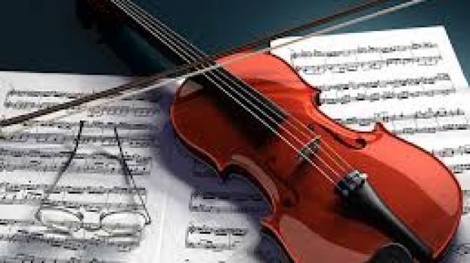 Os mais famosos instrumentos musicais do Renascimento