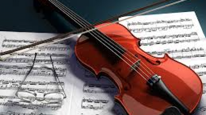 The most famous musical instruments of the Renaissance