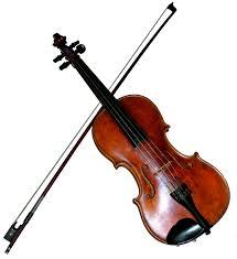 violí