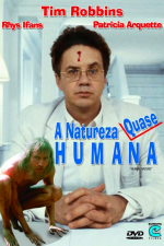 A Natureza Quase Humana
