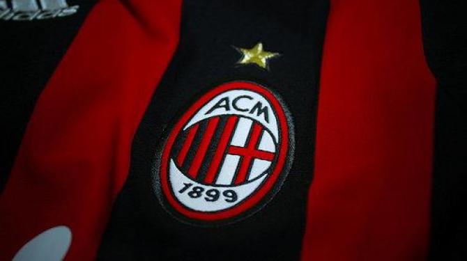 Ac Milan ist der beste Spieler