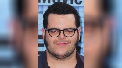 Best Josh Gad movies