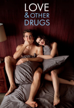 Love and other Drugs - Nebenwirkung inklusive