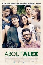 Alex - Eine Geschichte über Freundschaft