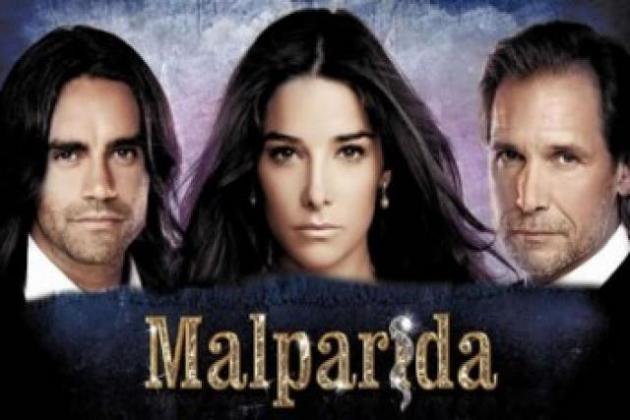 MALPARIDA