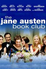 Rozważni i romantyczni klub miłośników Jane Austen