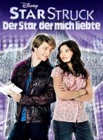 StarStruck - Der Star, der mich liebte