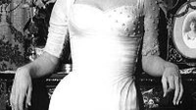 Лучшие актрисы в истории кино