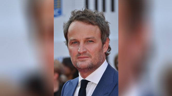 Best Jason Clarke movies