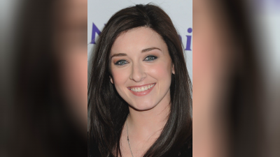 Best Margo Harshman movies