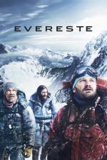 Evereste