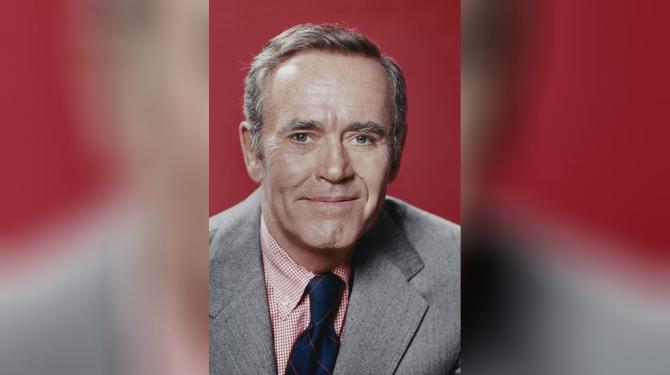 Las mejores películas de Henry Fonda