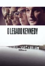 O Legado Kennedy