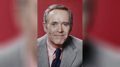 Os melhores filmes de Henry Fonda