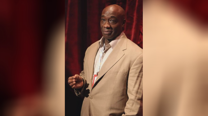 Best Michael Clarke Duncan movies