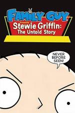 Padre de familia presenta: Stewie Griffin. La historia jamás contada
