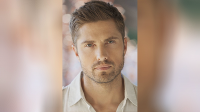 Best Eric Winter movies