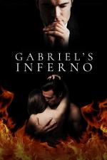 가브리엘의 지옥
