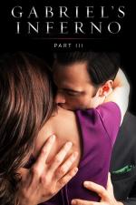 O Inferno de Gabriel - Parte 3