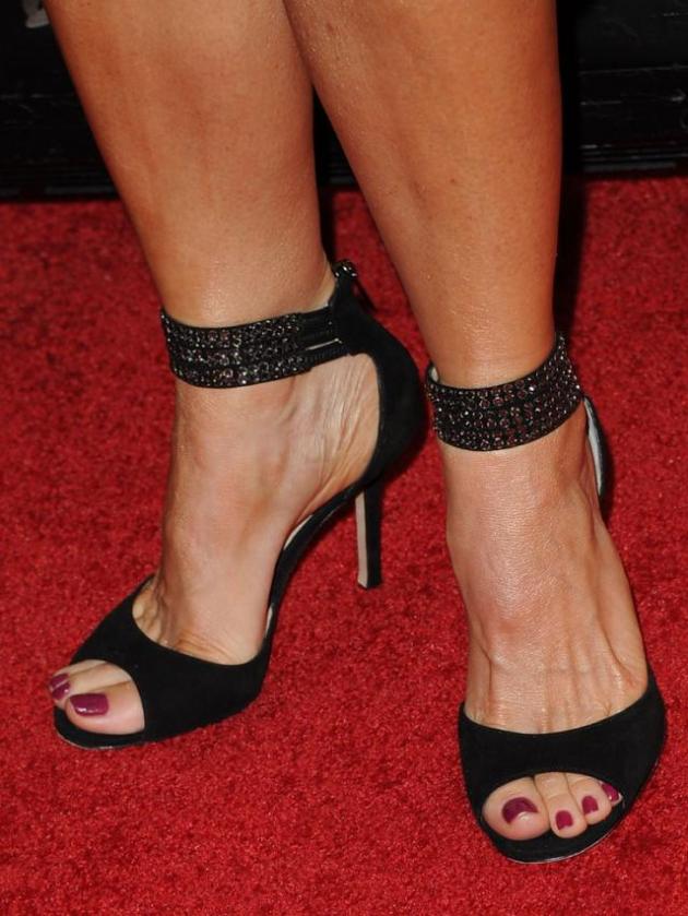 Penelope Ann-Miller