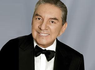 マルコ・アントニオ・ムニズ