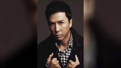 Best Donnie Yen movies