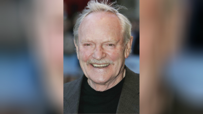 Best Julian Glover movies
