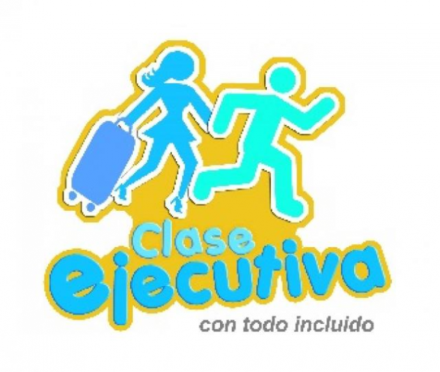 CLASE EJECUTIVA
