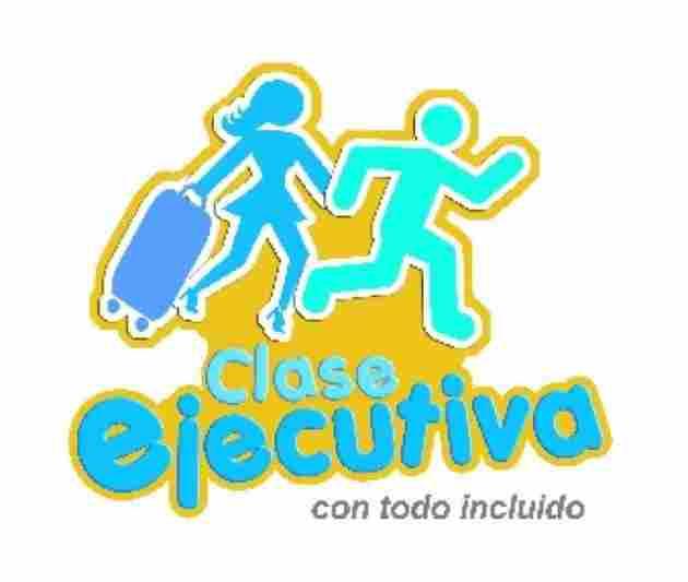 CLASSE EXECUTIVA