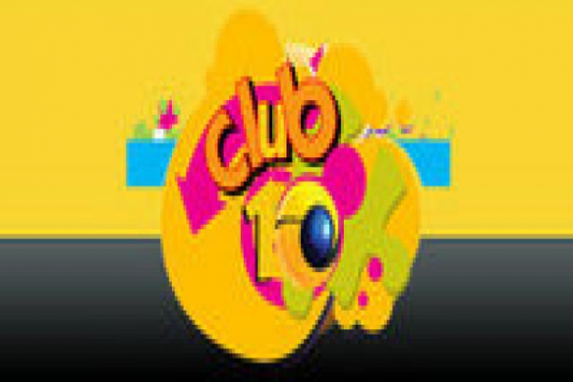 CLUBE 10