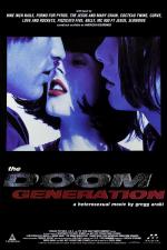 Doom - Geração Maldita