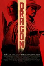 Dragon (Wu xia)