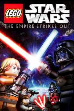 LEGO Star Wars: O Império Contra Ataca