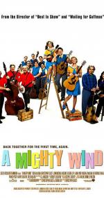 Os Grandes Músicos