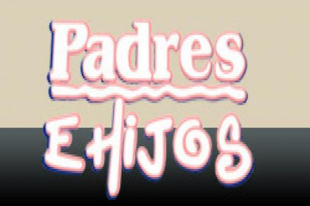 PADRES E HIJOS