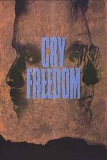 Um Grito de Liberdade