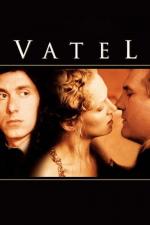 Vatel - Um Banquete Para o Rei
