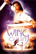 Wing Chun - Uma Luta Milenar