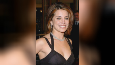 Best Alanna Ubach movies