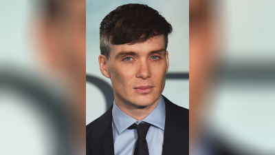 Best Cillian Murphy movies