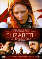Elizabeth - A Era de Ouro