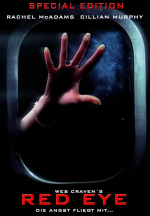 Red Eye – Nachtflug in den Tod
