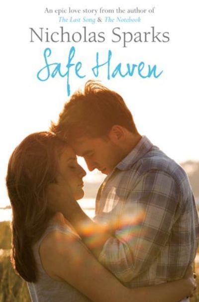 Safe Haven (2010)