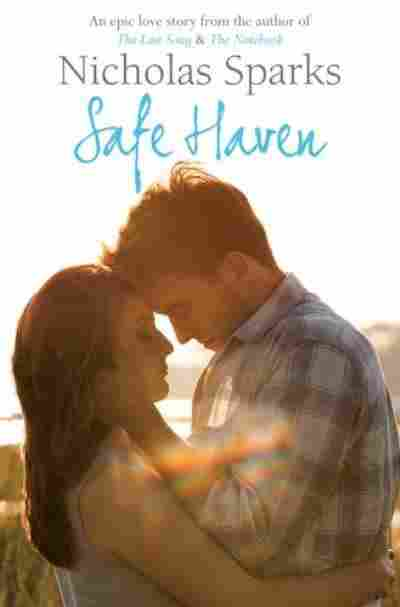 Safe Haven (A place to take refuge), 2010