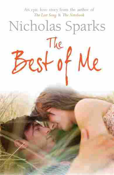 The Best of Me, 2011