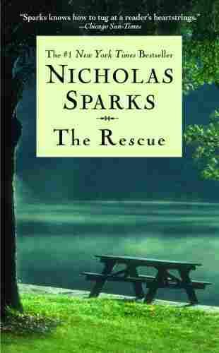 The Rescue, 2000