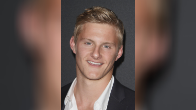Best Alexander Ludwig movies